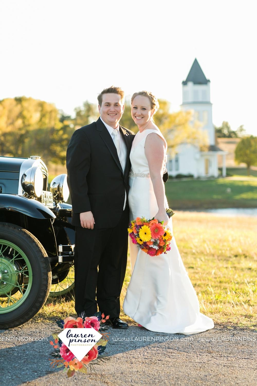bells-texas-wedding-photography-at-willowood-ranch-chapel-north-texas-wichita-falls-wedding-photographer_1850.jpg