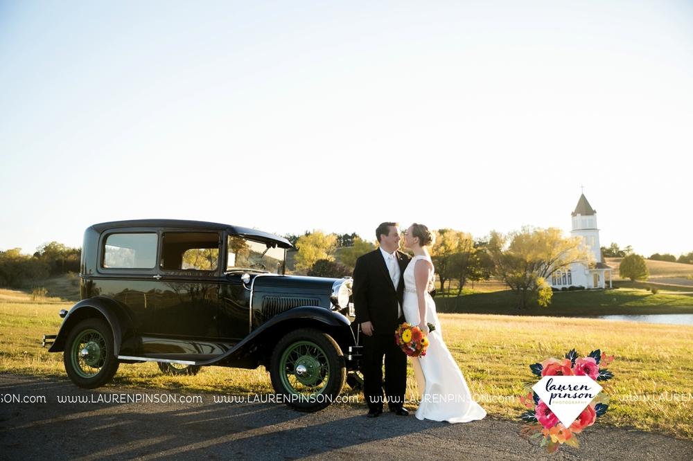 bells-texas-wedding-photography-at-willowood-ranch-chapel-north-texas-wichita-falls-wedding-photographer_1852.jpg