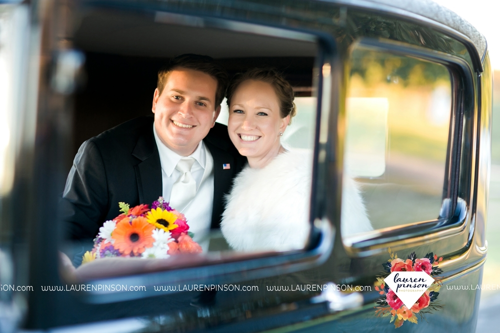 bells-texas-wedding-photography-at-willowood-ranch-chapel-north-texas-wichita-falls-wedding-photographer_1855.jpg