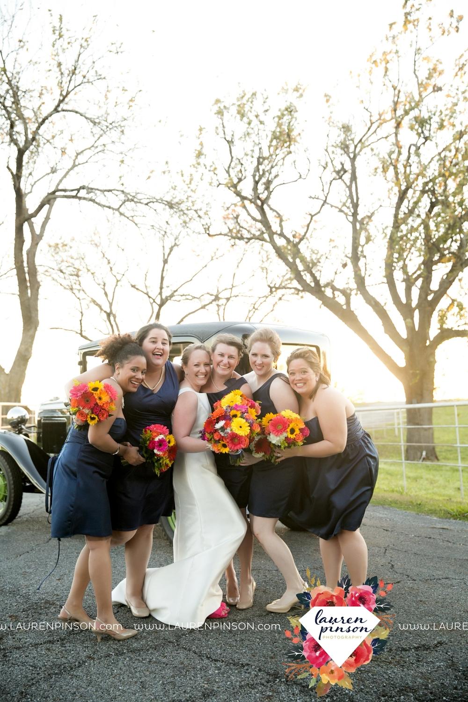 bells-texas-wedding-photography-at-willowood-ranch-chapel-north-texas-wichita-falls-wedding-photographer_1860.jpg