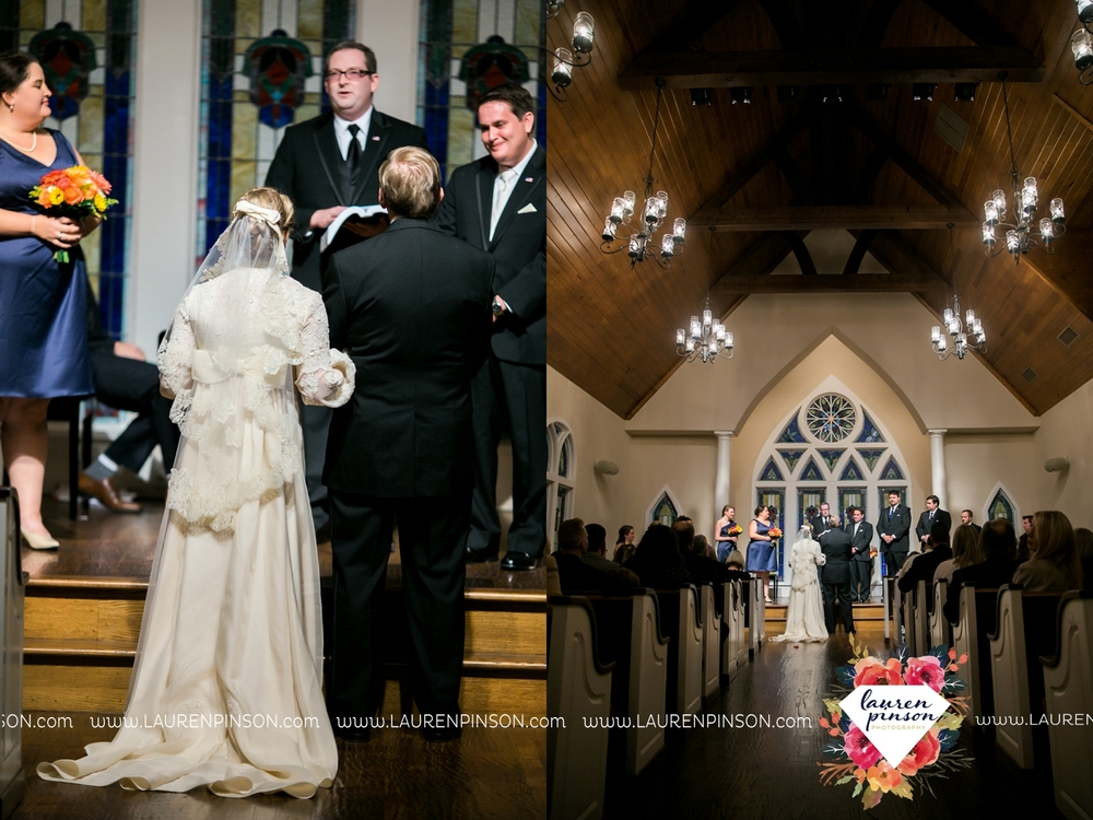 bells-texas-wedding-photography-at-willowood-ranch-chapel-north-texas-wichita-falls-wedding-photographer_1866.jpg