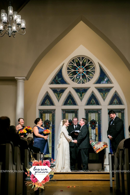 bells-texas-wedding-photography-at-willowood-ranch-chapel-north-texas-wichita-falls-wedding-photographer_1869.jpg
