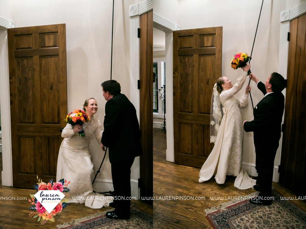 bells-texas-wedding-photography-at-willowood-ranch-chapel-north-texas-wichita-falls-wedding-photographer_1879.jpg
