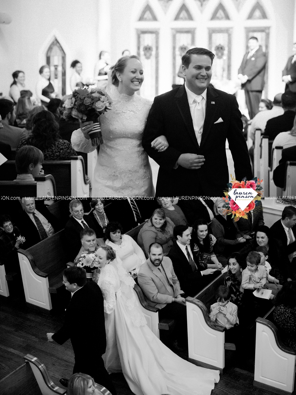 bells-texas-wedding-photography-at-willowood-ranch-chapel-north-texas-wichita-falls-wedding-photographer_1878.jpg