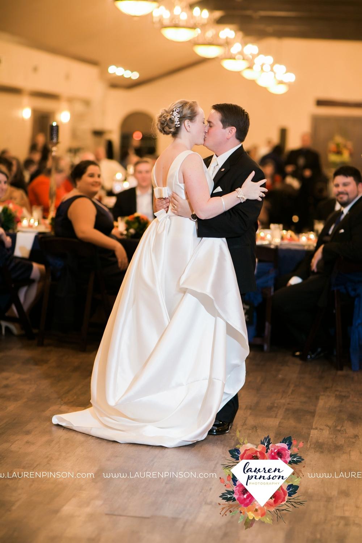 bells-texas-wedding-photography-at-willowood-ranch-chapel-north-texas-wichita-falls-wedding-photographer_1896.jpg