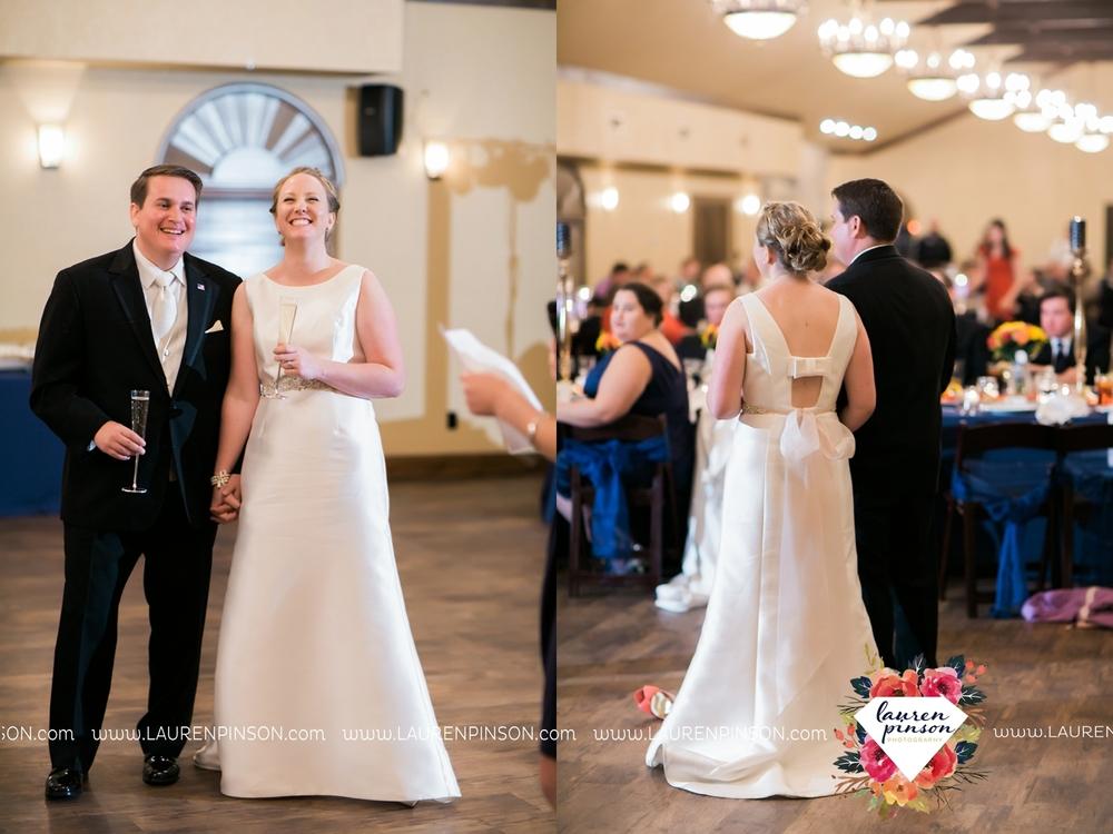 bells-texas-wedding-photography-at-willowood-ranch-chapel-north-texas-wichita-falls-wedding-photographer_1899.jpg