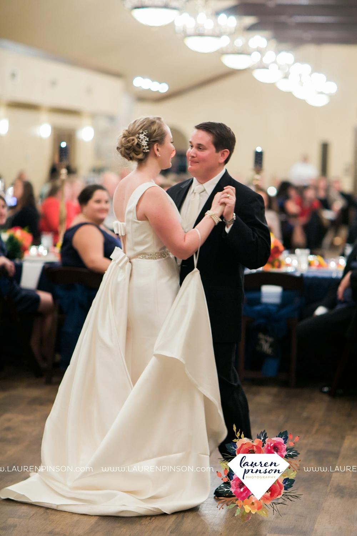 bells-texas-wedding-photography-at-willowood-ranch-chapel-north-texas-wichita-falls-wedding-photographer_1894.jpg