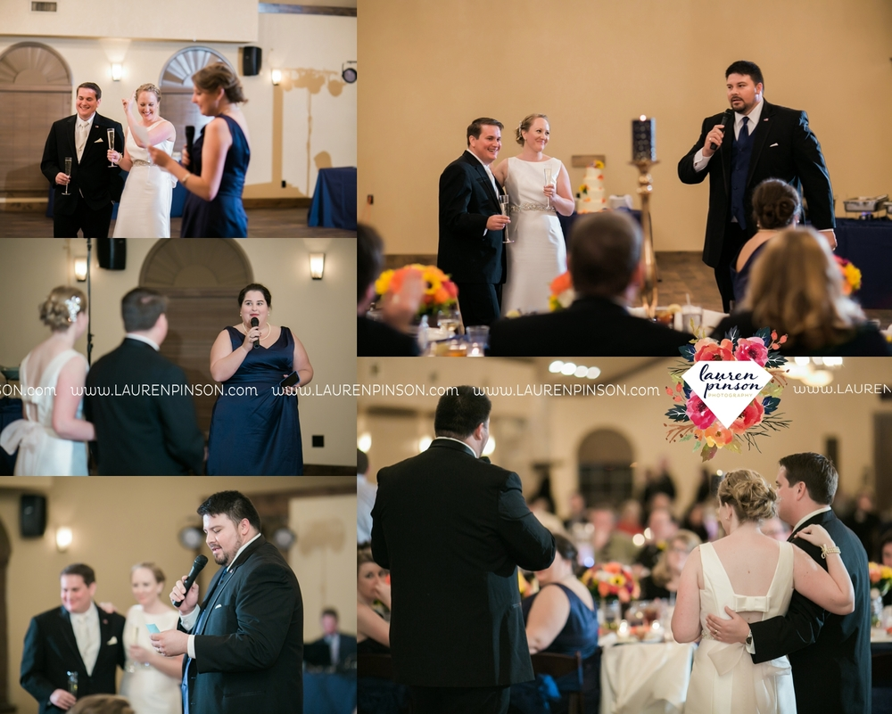 bells-texas-wedding-photography-at-willowood-ranch-chapel-north-texas-wichita-falls-wedding-photographer_1897.jpg