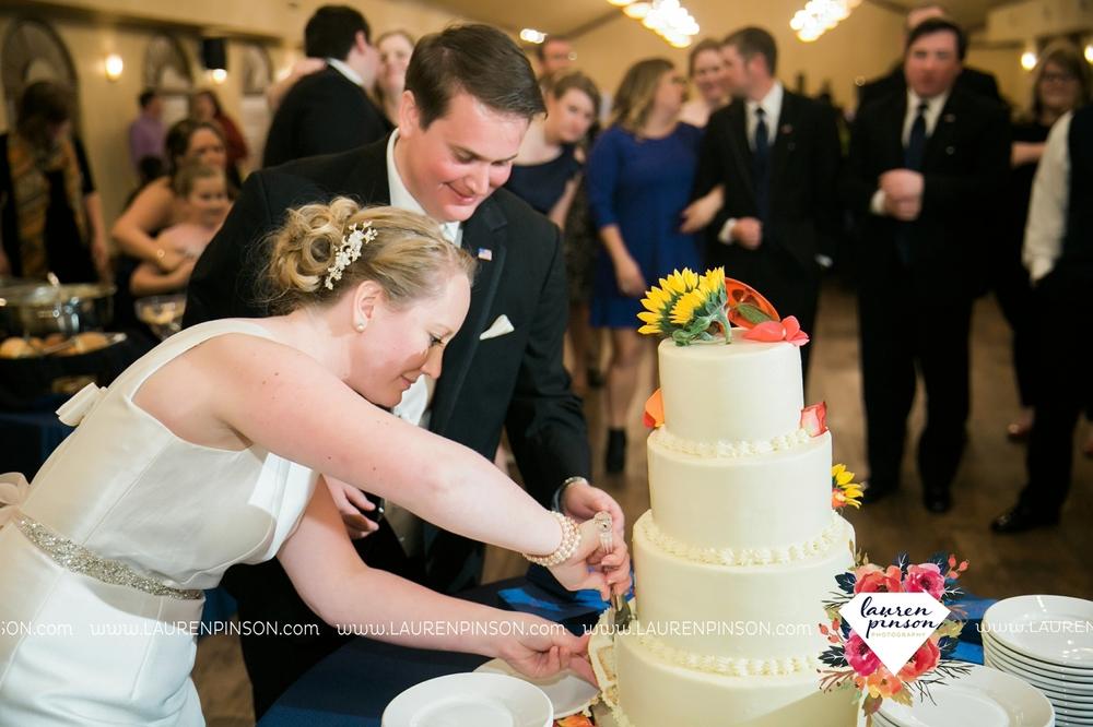 bells-texas-wedding-photography-at-willowood-ranch-chapel-north-texas-wichita-falls-wedding-photographer_1900.jpg