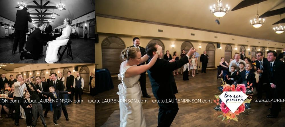 bells-texas-wedding-photography-at-willowood-ranch-chapel-north-texas-wichita-falls-wedding-photographer_1902.jpg