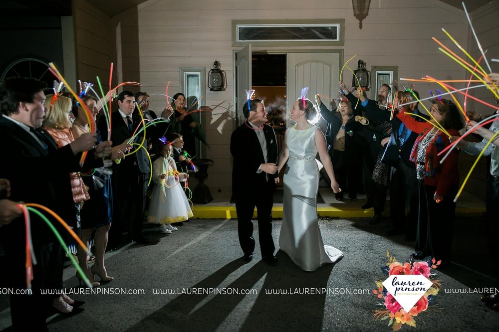 bells-texas-wedding-photography-at-willowood-ranch-chapel-north-texas-wichita-falls-wedding-photographer_1909.jpg