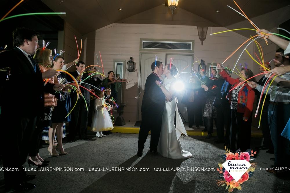 bells-texas-wedding-photography-at-willowood-ranch-chapel-north-texas-wichita-falls-wedding-photographer_1910.jpg