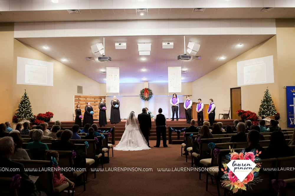durant-oklahoma-methodist-church-fort-washita-wedding-photographer-00043.jpg