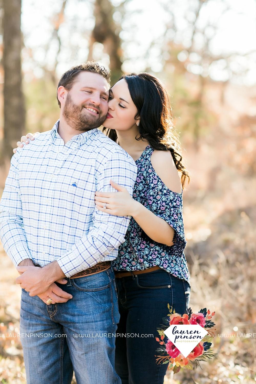 wichita-falls-texas-engagement-photographer-wedding-oklahoma-lawton-wichita-mountains-refuge-outdoors-mountains-engaged_2041.jpg