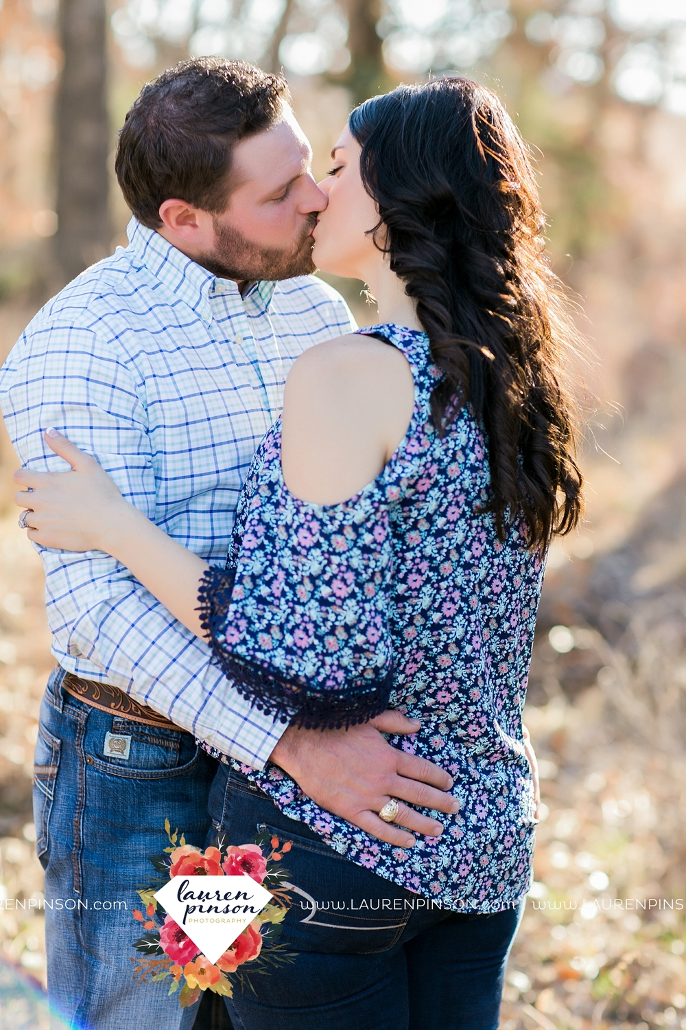 wichita-falls-texas-engagement-photographer-wedding-oklahoma-lawton-wichita-mountains-refuge-outdoors-mountains-engaged_2046.jpg