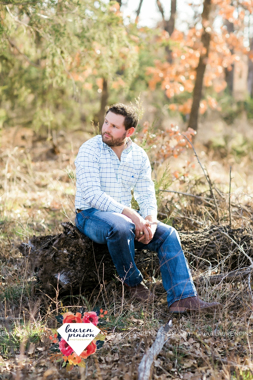 wichita-falls-texas-engagement-photographer-wedding-oklahoma-lawton-wichita-mountains-refuge-outdoors-mountains-engaged_2048.jpg
