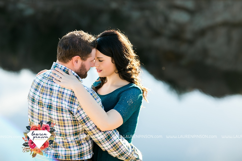 wichita-falls-texas-engagement-photographer-wedding-oklahoma-lawton-wichita-mountains-refuge-outdoors-mountains-engaged_2059.jpg
