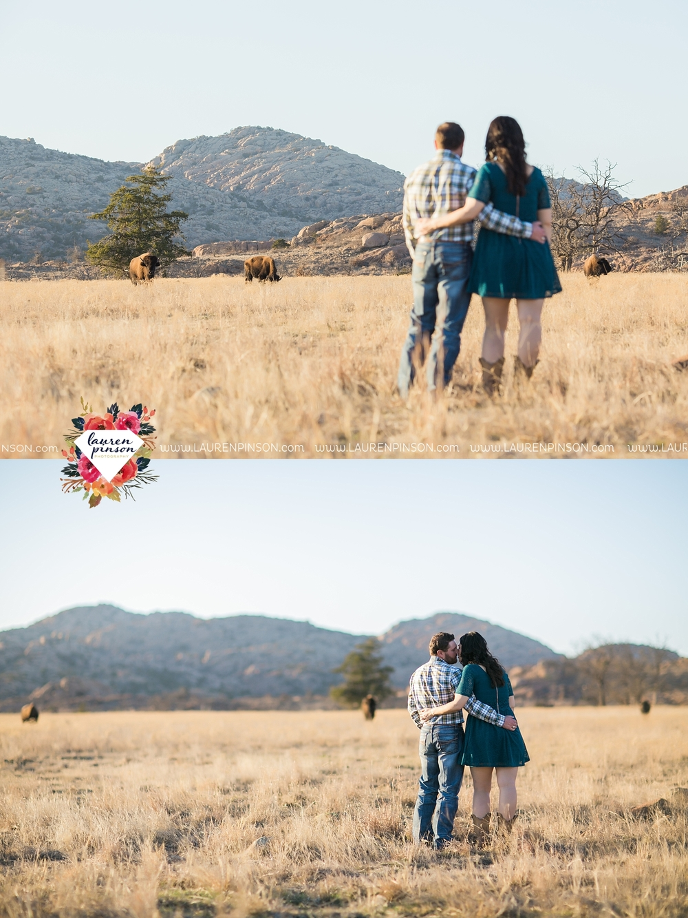 wichita-falls-texas-engagement-photographer-wedding-oklahoma-lawton-wichita-mountains-refuge-outdoors-mountains-engaged_2063.jpg