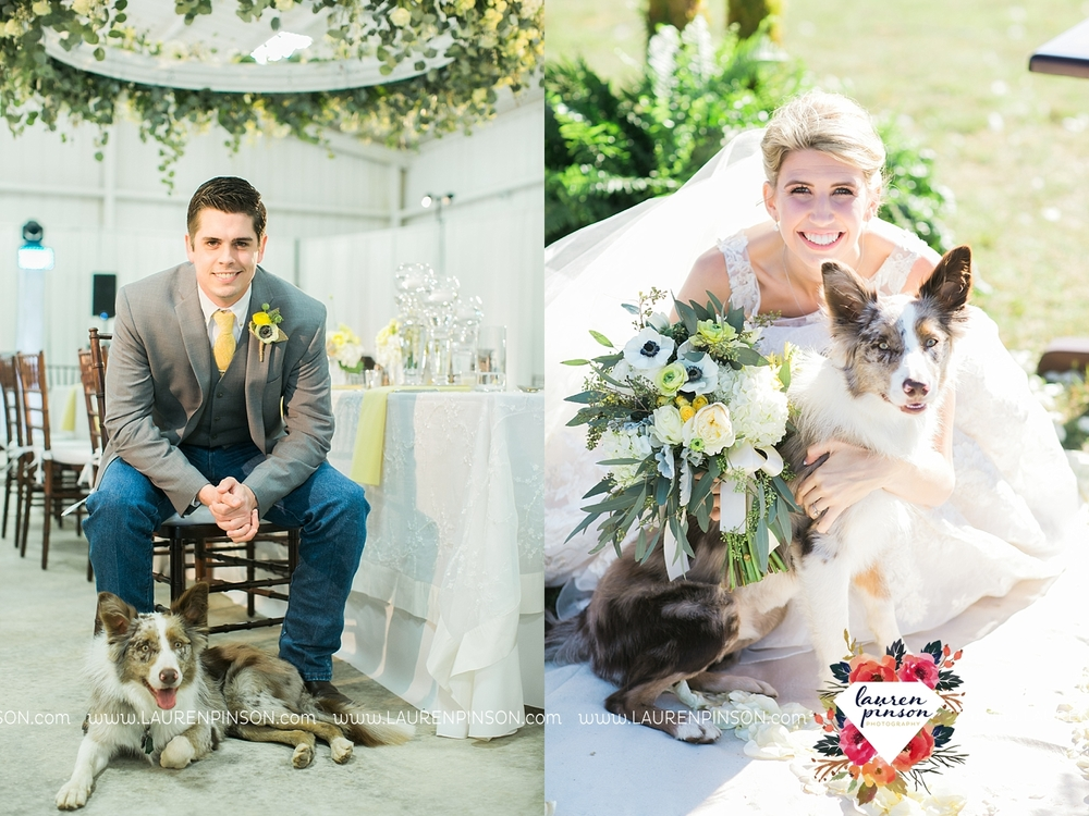 wichita-falls-texas-wedding-photographer-bowie-nocona-henrietta-country-barn-wedding_2139.jpg