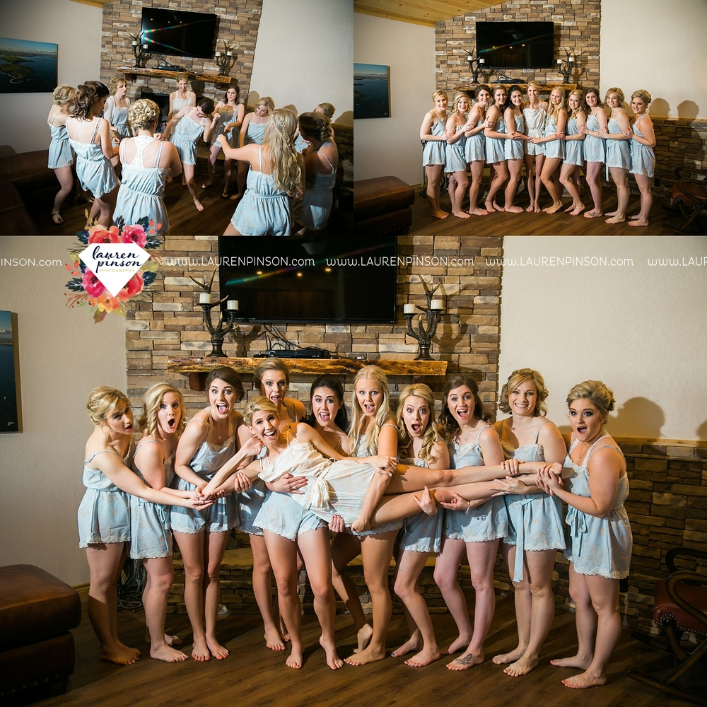 wichita-falls-texas-wedding-photographer-bowie-nocona-henrietta-country-barn-wedding_2145.jpg