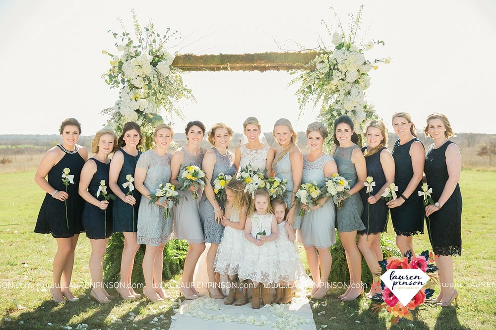 wichita-falls-texas-wedding-photographer-bowie-nocona-henrietta-country-barn-wedding_2155.jpg
