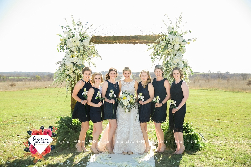 wichita-falls-texas-wedding-photographer-bowie-nocona-henrietta-country-barn-wedding_2158.jpg
