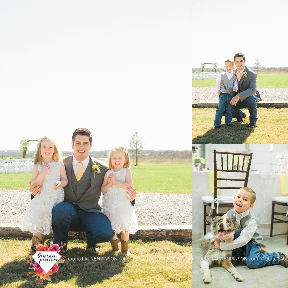 wichita-falls-texas-wedding-photographer-bowie-nocona-henrietta-country-barn-wedding_2161.jpg