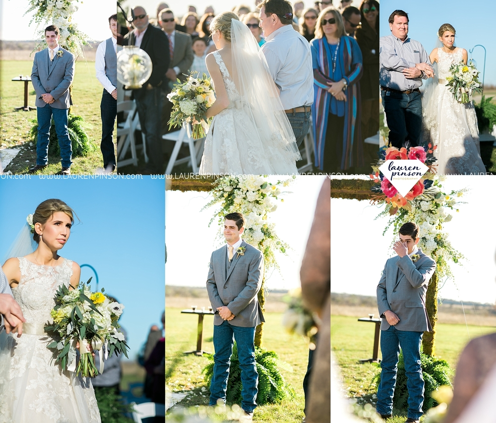 wichita-falls-texas-wedding-photographer-bowie-nocona-henrietta-country-barn-wedding_2168.jpg