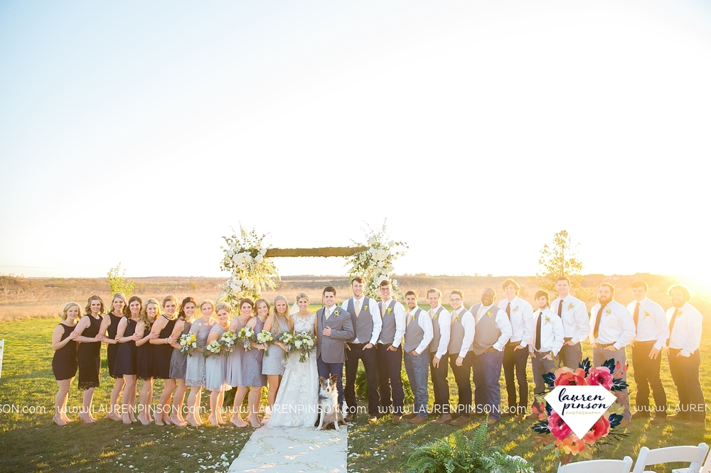 wichita-falls-texas-wedding-photographer-bowie-nocona-henrietta-country-barn-wedding_2191.jpg