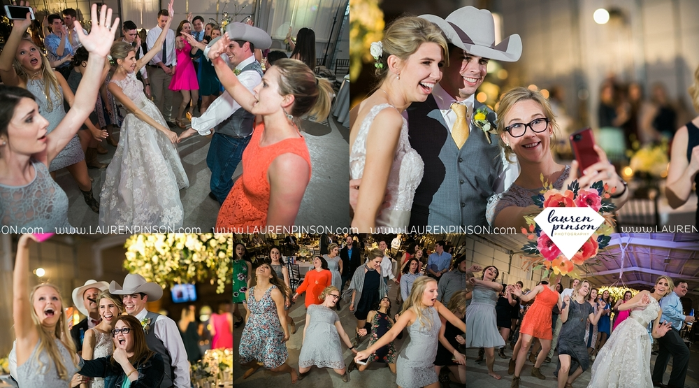 wichita-falls-texas-wedding-photographer-bowie-nocona-henrietta-country-barn-wedding_2212.jpg