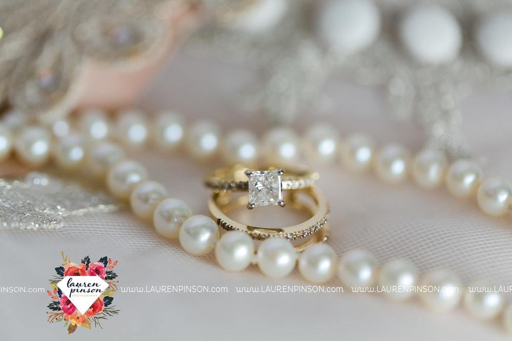 gainesville-texas-sherman-texas-thackerville-oklahoma-wedding-photographer-at-winstar-casino-golf-resort_2266.jpg