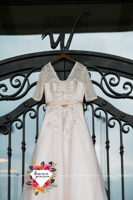 gainesville-texas-sherman-texas-thackerville-oklahoma-wedding-photographer-at-winstar-casino-golf-resort_2269.jpg