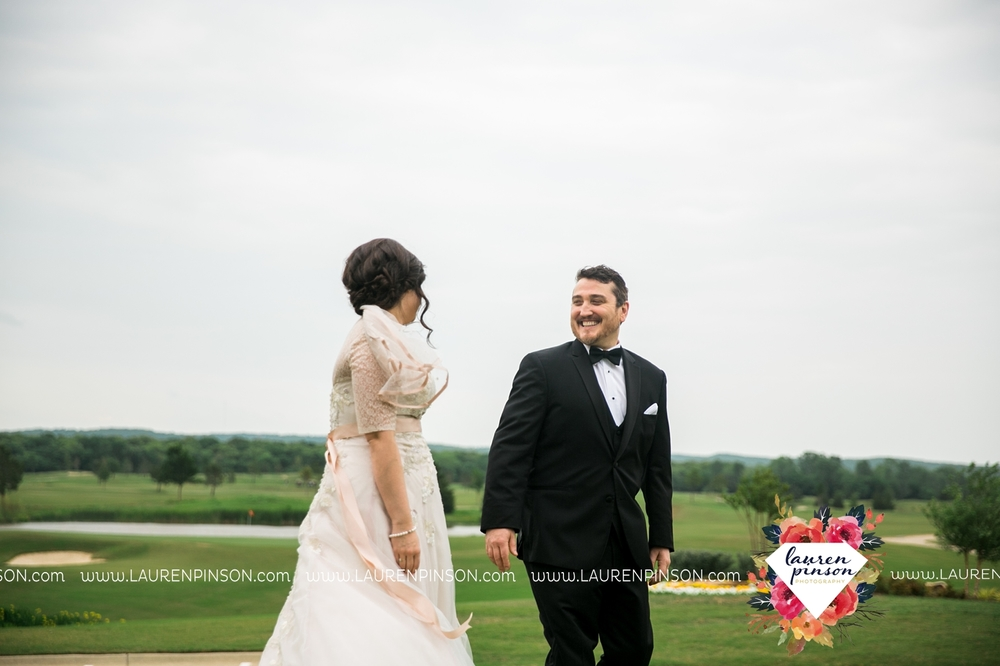 gainesville-texas-sherman-texas-thackerville-oklahoma-wedding-photographer-at-winstar-casino-golf-resort_2272.jpg