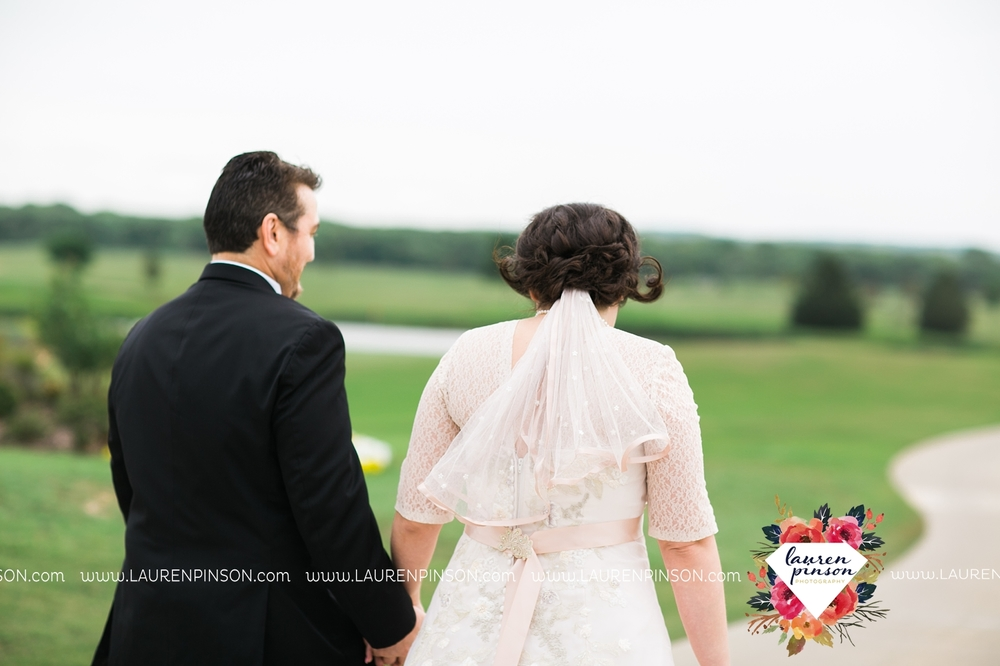 gainesville-texas-sherman-texas-thackerville-oklahoma-wedding-photographer-at-winstar-casino-golf-resort_2274.jpg
