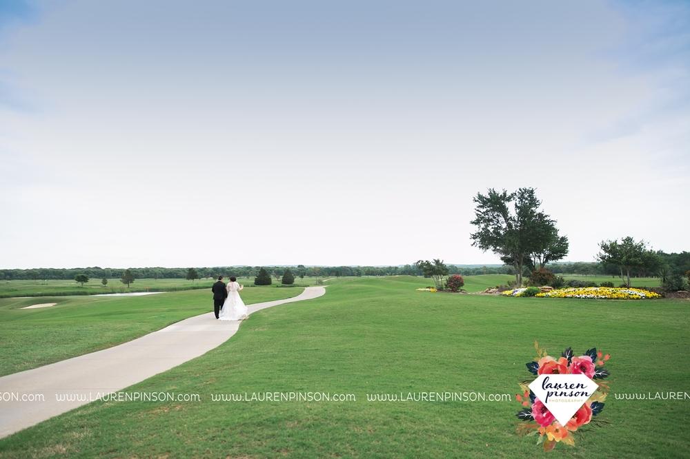 gainesville-texas-sherman-texas-thackerville-oklahoma-wedding-photographer-at-winstar-casino-golf-resort_2275.jpg
