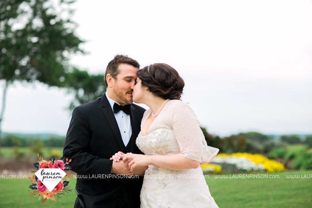 gainesville-texas-sherman-texas-thackerville-oklahoma-wedding-photographer-at-winstar-casino-golf-resort_2278.jpg