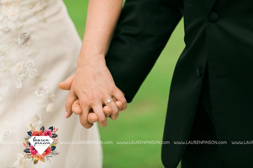 gainesville-texas-sherman-texas-thackerville-oklahoma-wedding-photographer-at-winstar-casino-golf-resort_2281.jpg