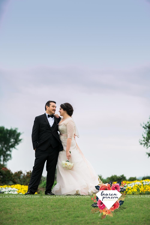 gainesville-texas-sherman-texas-thackerville-oklahoma-wedding-photographer-at-winstar-casino-golf-resort_2284.jpg