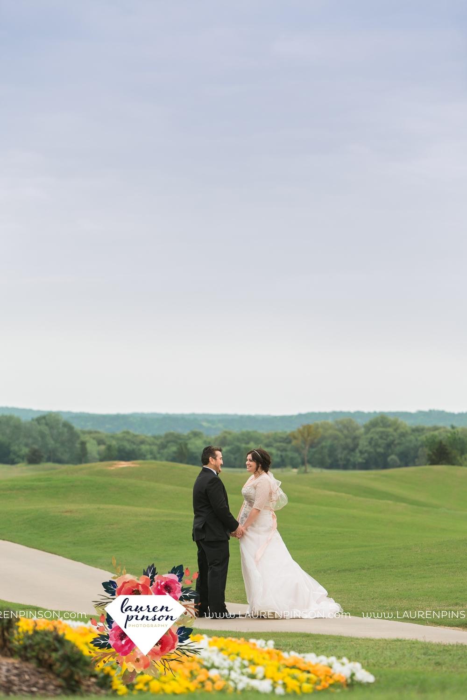 gainesville-texas-sherman-texas-thackerville-oklahoma-wedding-photographer-at-winstar-casino-golf-resort_2283.jpg