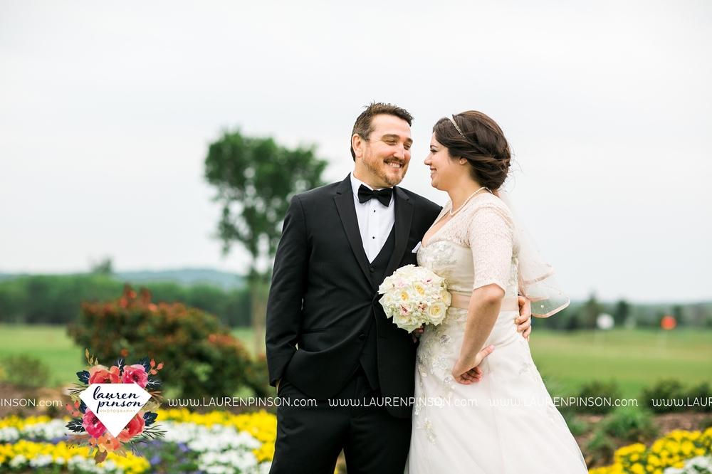 gainesville-texas-sherman-texas-thackerville-oklahoma-wedding-photographer-at-winstar-casino-golf-resort_2286.jpg