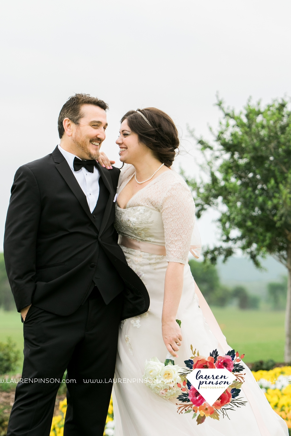 gainesville-texas-sherman-texas-thackerville-oklahoma-wedding-photographer-at-winstar-casino-golf-resort_2285.jpg