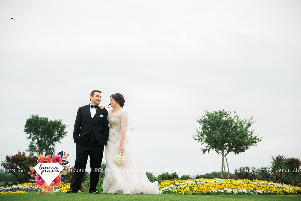 gainesville-texas-sherman-texas-thackerville-oklahoma-wedding-photographer-at-winstar-casino-golf-resort_2287.jpg