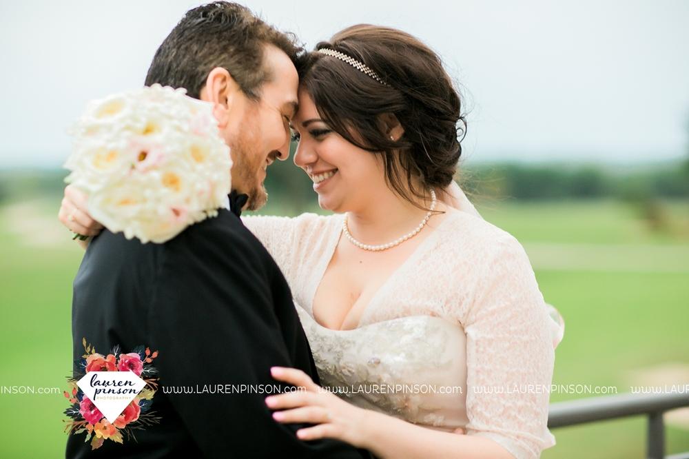 gainesville-texas-sherman-texas-thackerville-oklahoma-wedding-photographer-at-winstar-casino-golf-resort_2289.jpg