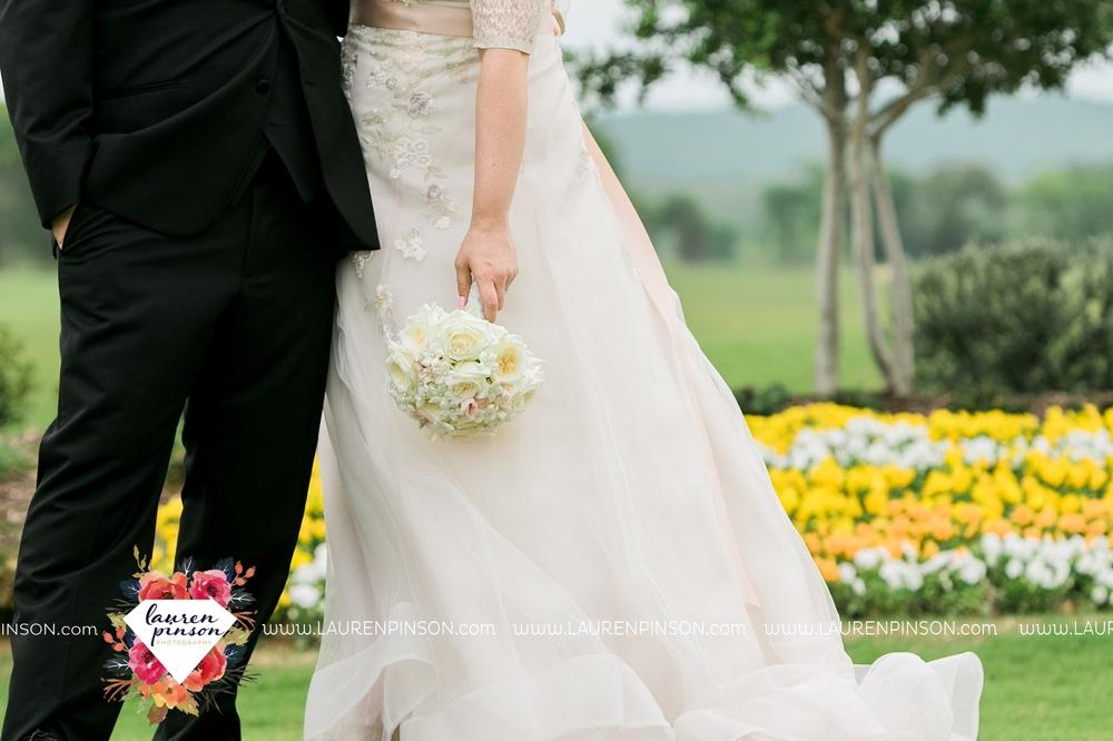 gainesville-texas-sherman-texas-thackerville-oklahoma-wedding-photographer-at-winstar-casino-golf-resort_2288.jpg