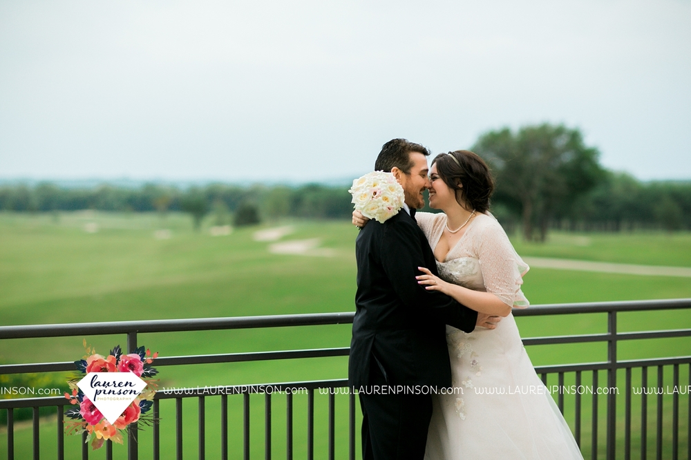 gainesville-texas-sherman-texas-thackerville-oklahoma-wedding-photographer-at-winstar-casino-golf-resort_2290.jpg