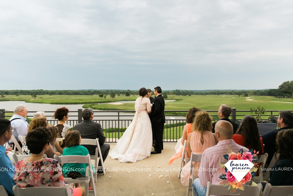 gainesville-texas-sherman-texas-thackerville-oklahoma-wedding-photographer-at-winstar-casino-golf-resort_2292.jpg