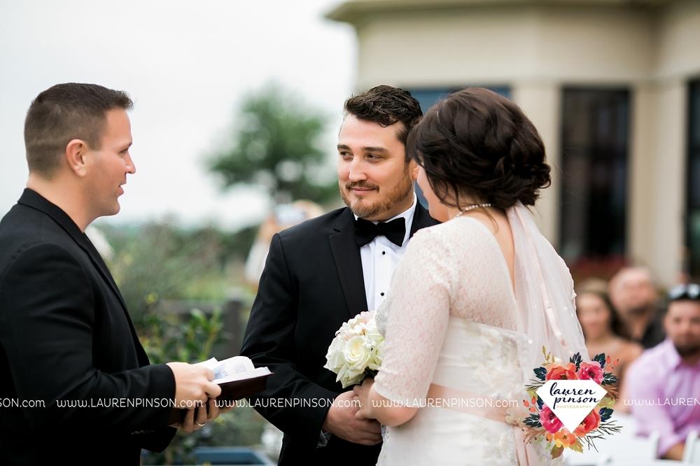 gainesville-texas-sherman-texas-thackerville-oklahoma-wedding-photographer-at-winstar-casino-golf-resort_2293.jpg