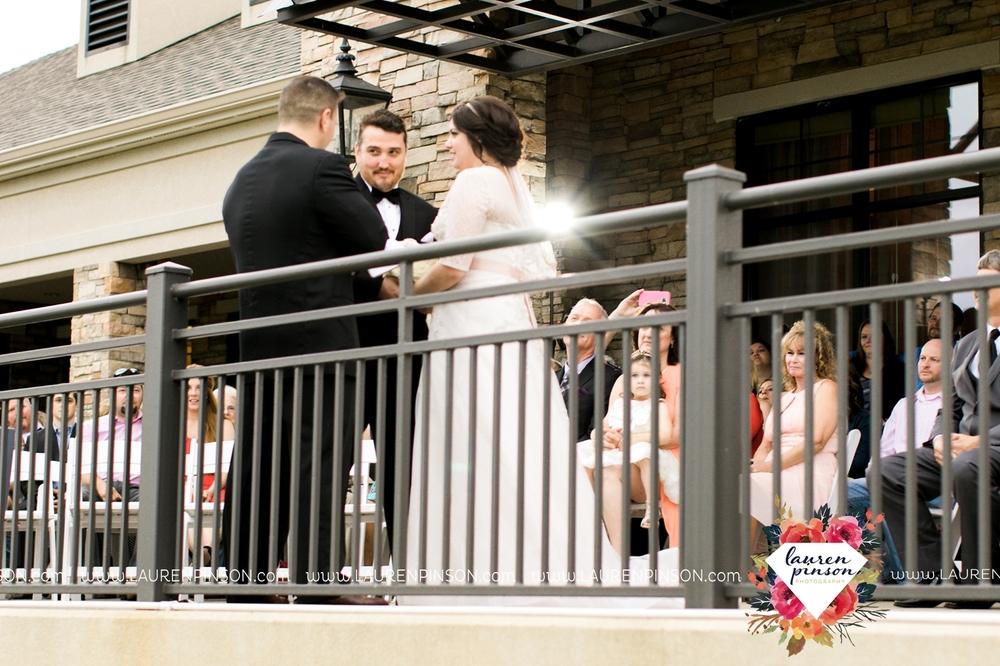 gainesville-texas-sherman-texas-thackerville-oklahoma-wedding-photographer-at-winstar-casino-golf-resort_2295.jpg