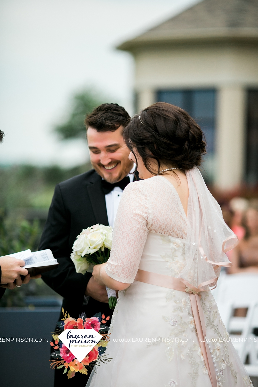 gainesville-texas-sherman-texas-thackerville-oklahoma-wedding-photographer-at-winstar-casino-golf-resort_2296.jpg