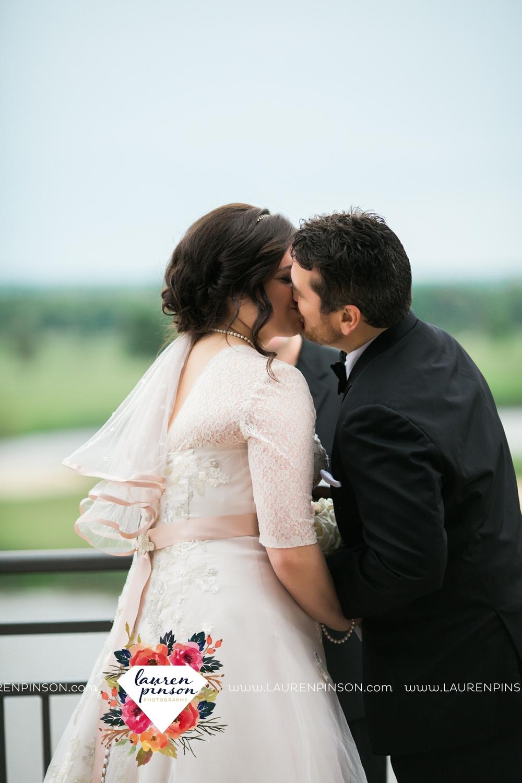 gainesville-texas-sherman-texas-thackerville-oklahoma-wedding-photographer-at-winstar-casino-golf-resort_2297.jpg